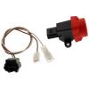 AC Delco Fuel Pump Switch