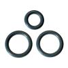 AC Delco Fuel Rail O Ring Kit