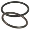 Mopar Fuel Sending Unit O-Ring