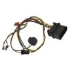 Standard Headlight Wire Harness