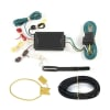 Curt Hitch Wiring Kits