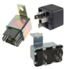 4-Seasons HVAC Blower Motor Relay