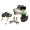 AC Delco Ignition Lock Assembly