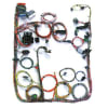 Painless Injector Wiring Harness