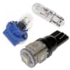 AC Delco Instrument Cluster Bulb