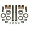 Mevotech King Pin Repair Kit