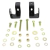 Westin Light Bar Mounting Kit