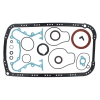 APEX Lower Engine Gasket Set