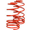 Belltech Lowering Springs