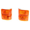 Replacement Mirror Turn Signal Light