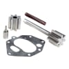Bostech Oil Pump Repair Kit