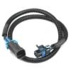 Replacement Oxygen Sensor Harness
