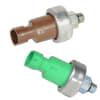 AC Delco Parking Brake Pump Motor Switch