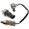 Replacement Power Steering Pressure Switch
