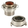 AC Delco Release Bearing
