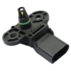 GenuineXL Secondary Air Injection Sensor