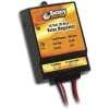 Battery Doctor Solar Charge Controller
