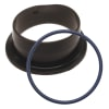 AC Delco Speedometer Cable Seal
