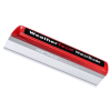 Weathertech Squeegee