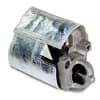 Taylor Cable Starter Heat Shield