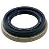 Timken Steering Knuckle Seal
