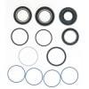 Edelmann Steering Rack Seal Kit