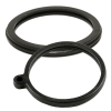 Felpro Thermostat Gasket