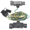 Curt Trailer Wire Connector