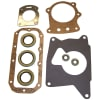Felpro Transfer Case Seal and Gasket Kit