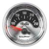 B&M Transmission Temperature Gauge