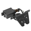 VDO Trunk Lock Actuator