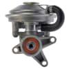 Replacement Vacuum Pump