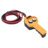 Mile Marker Winch Remote Control