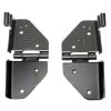 Replacement Windshield Hinges