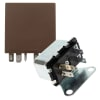 AC Delco Windshield Washer Relay