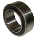 A/C Compressor Bearing