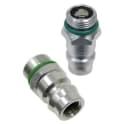 A/C Compressor Service Tool