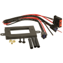 A/C Wiring Harness
