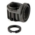Air Suspension Compressor Repair Kit