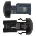 Automatic Headlight Sensor