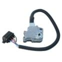 Automatic Transmission Gear Position Sensor