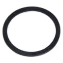 Automatic Transmission Piston Seal Ring