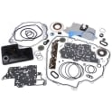 Automatic Transmission Seals and O-Rings Kit