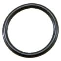 Axle O-Ring