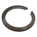 Axle Snap Ring