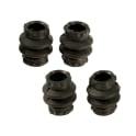 Brake Caliper Guide Pin Boot