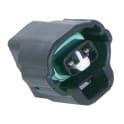 Camshaft Position Solenoid Connector