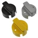 Camshaft Synchronizer Alignment Tool Kit