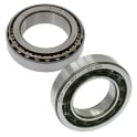 Carrier Bearing Kit