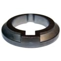 Cluster Gear Thrust Washer